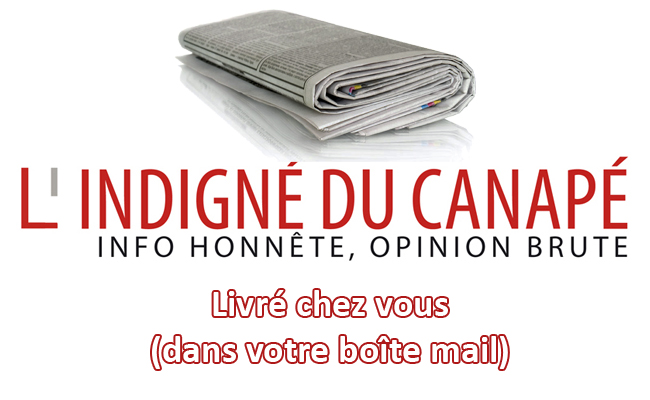 newsletter-indigne-canape