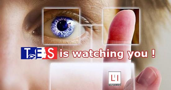 biometrie-oeil-doigt-tes