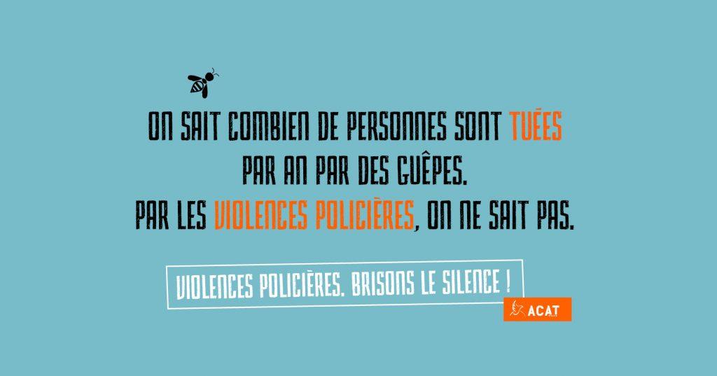 acat-chiffres-violence-policiere