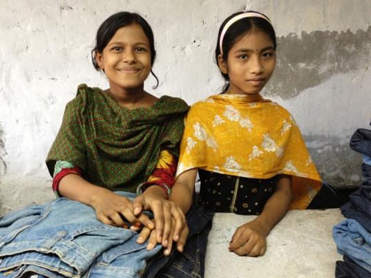 enfant-bangladesh