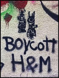 tag-boycott-h&m