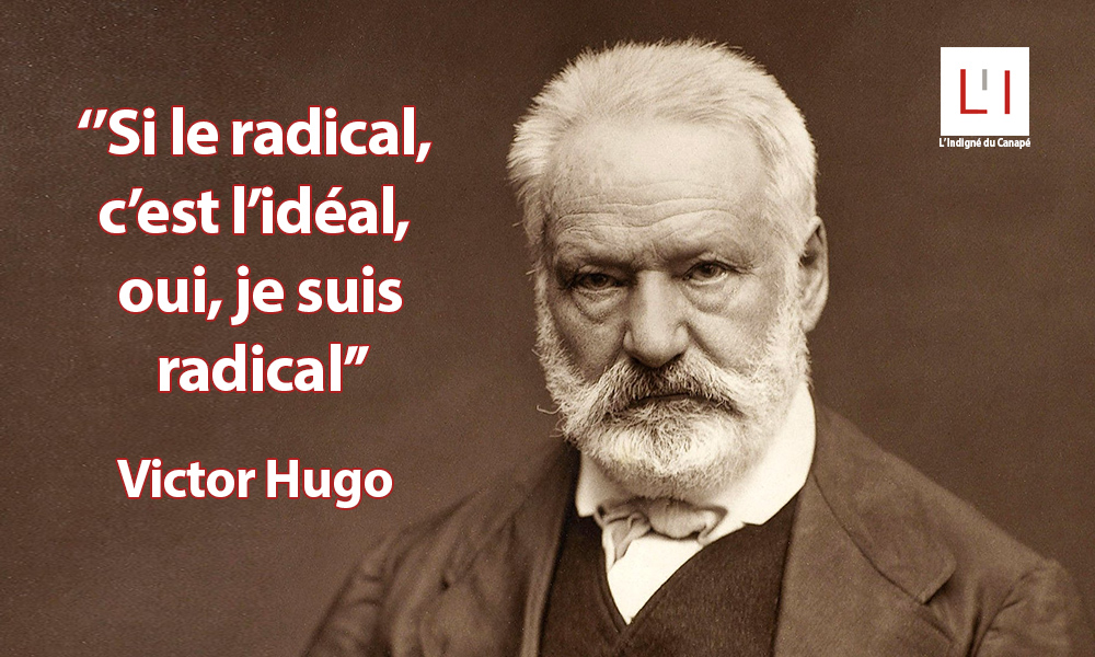 victor-hugo-radical-ideal