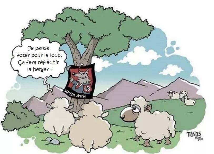 mouton-vote-loup-contre-berger