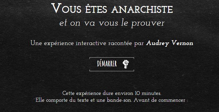 vous-etes-anarchiste-jeu-vernon-arte