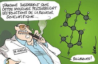 argent-lobby-recherche-agro-alimentaire-chimie
