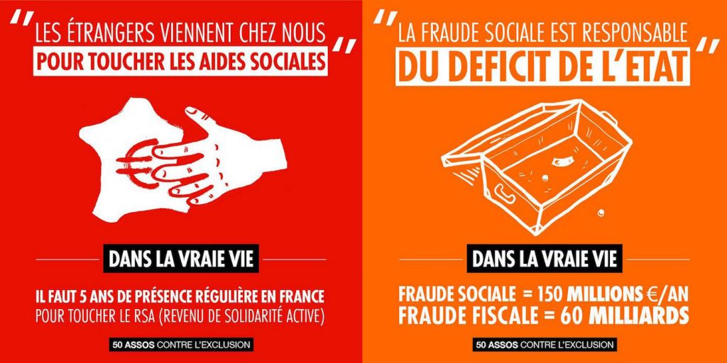 50-assos-exclusion-vraie-vie-affiches
