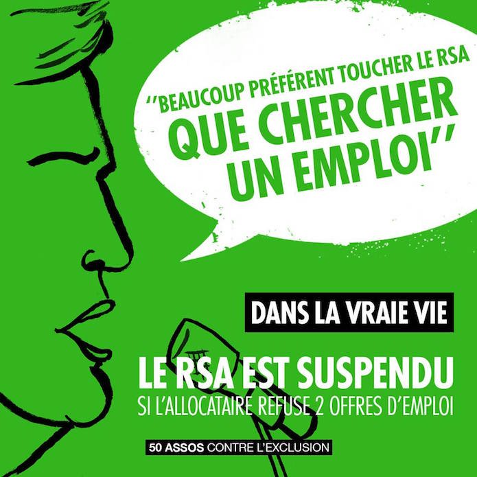 50-assos-exclusion-vraie-vie-affiches-6